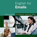 宮崎 ハロー 英会話 スクール 個人 プライベート emails