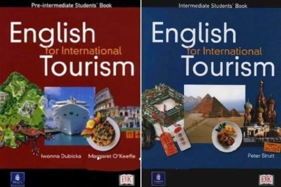 宮崎 ハロー 英会話 スクール 個人 プライベート tourism