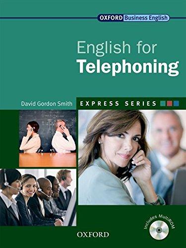 ESPtelephoning