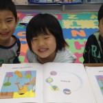 宮崎市 ハロー 英会話 子供 幼稚園 コース