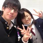 宮崎市 ハロー 英会話 高校生 コース
