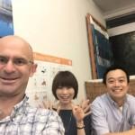 宮崎 ハロー 英会話 スクール 個人 プライベート
