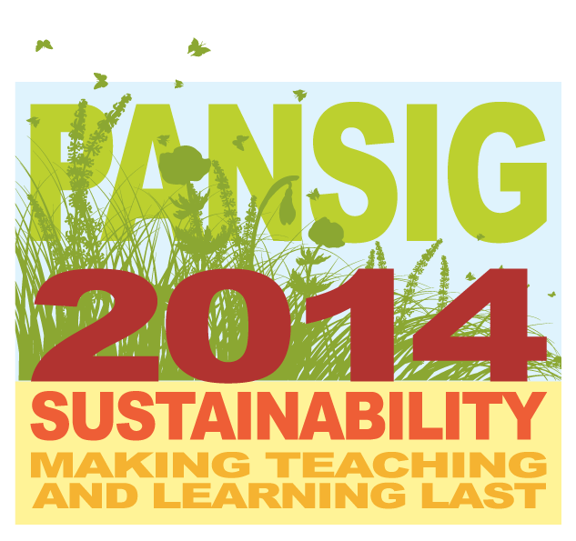 Pansig 2014 was a great conference