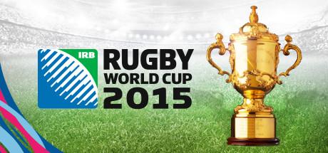 宮崎ハロー英会話のミニレッスン 77: 2015 Rugby World Cup