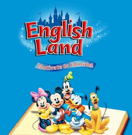 小学生英会話教材