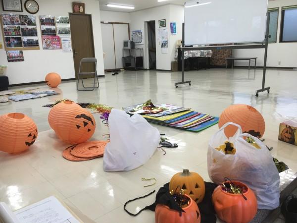 宮崎市英会話教室, 子ども英会話